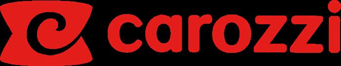 carozzi_logo
