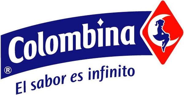 colombina_logo