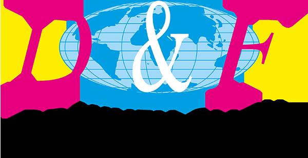 df_drouven_logo