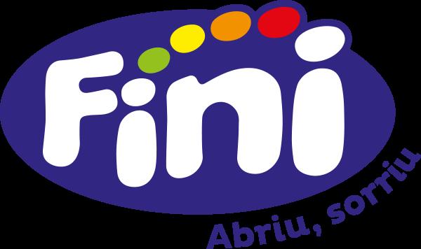 fini_global_logo
