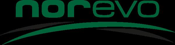 norevo_logo