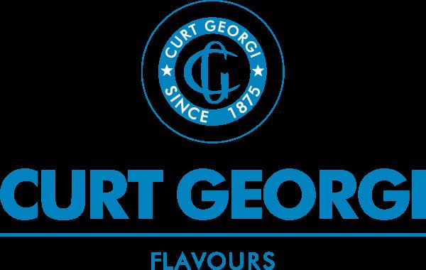 curt_georgi_logo
